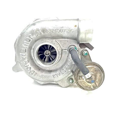 Turbina Ducato - 83245072