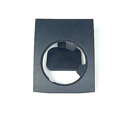 Porta Copo Sprinter 313 - 309811100- 08 a 19