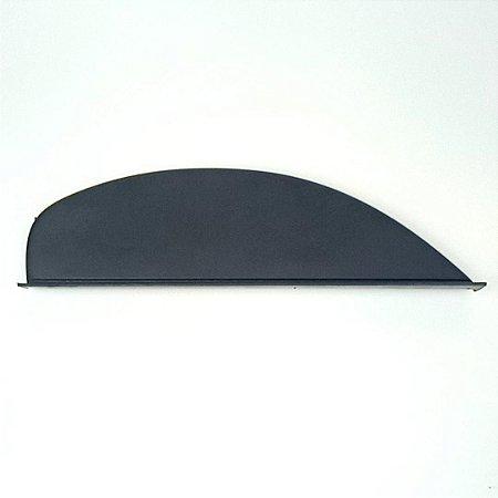 Acabamento Capa Painel Esquerdo Master - 6321S510 - 14 a 20