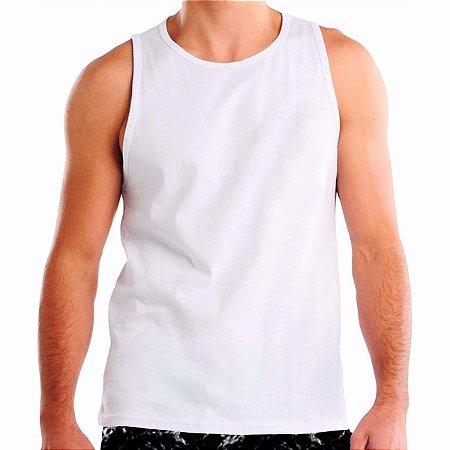 4548f9fa55 camiseta Regata para sublimação 100% poliéster atacado - PLANETA ...