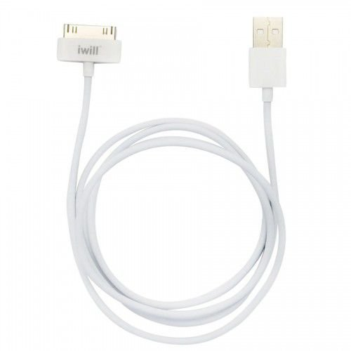 CABLE - IP4 - USB DATA CABLE 30P - IP4