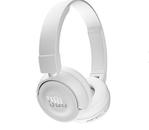 Fone de Ouvido JBL On-Ear T450BT