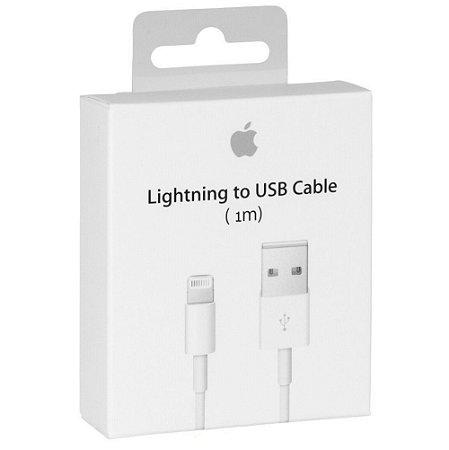Cabo Lightning iPhone Original