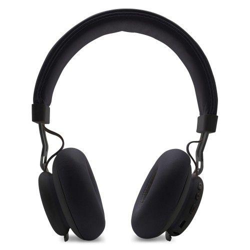 Elite Wireless Headphone iWill