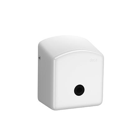 Válvula Mictório Sensor Decalux 2580.E.BR