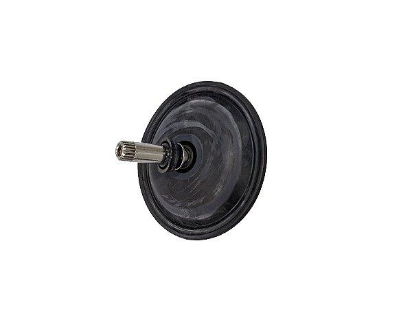 Reparo Válvula Elétrica Hydralux Duo 4686.032 Deca