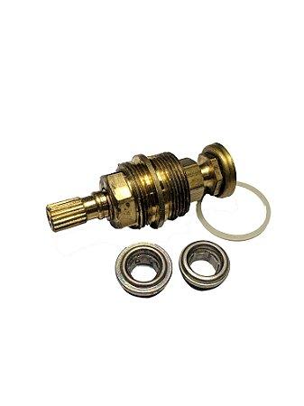 Mecanismo Completo Torneira Misturador M20 08473 Fabrimar