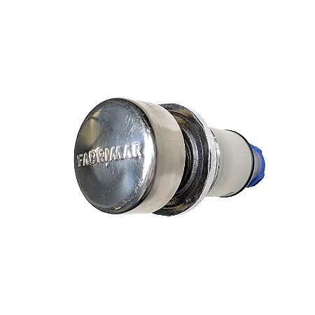 Mecanismo Torneira Antivandalismo Biopress 06183 Fabrimar