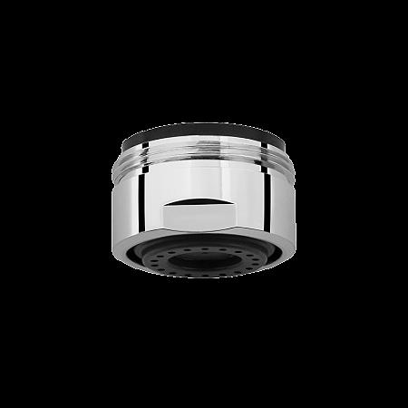 Arejador M24x1 Supereconômico 1.8L Deluxe 00383206 Docol