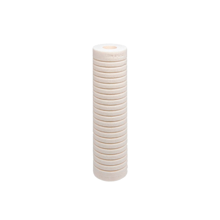 Cartucho Refil Filtro de Água PP110 5 Micras Aqualar 3M