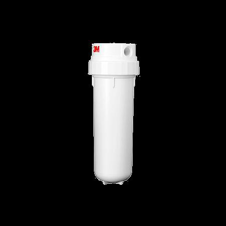 Filtro de Agua Completo Branco AP230 Aqualar 3M