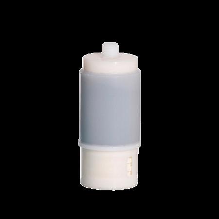 Refil para Filtro Água AP200 Aqualar 3M