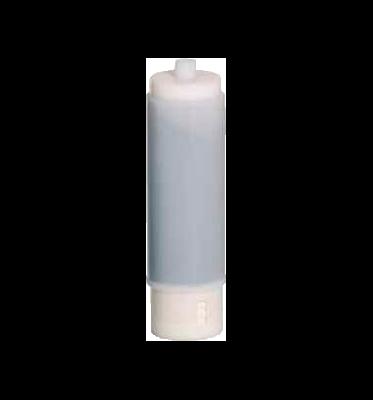 Refil para Filtro Água AP230 Aqualar 3M