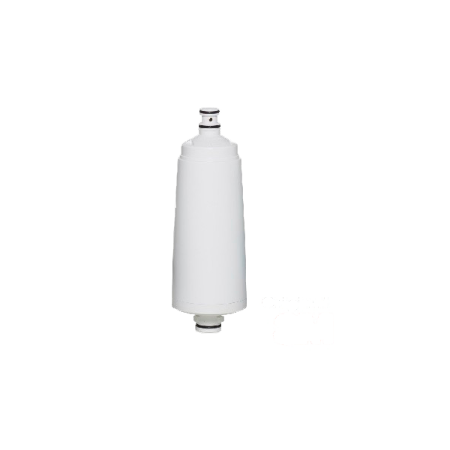 Refil para Filtro Água Aquapurity Aqualar 3M