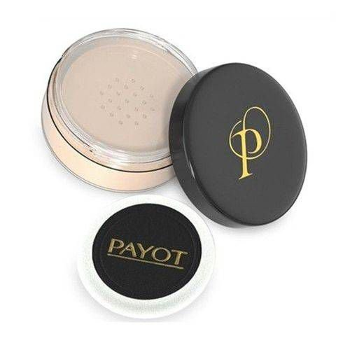 Pó Translúcido Payot - Nº04