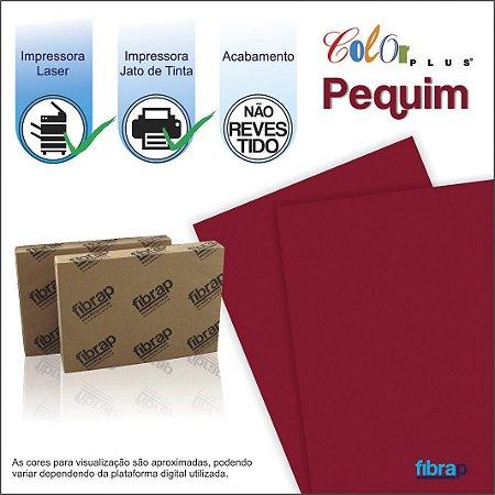 Color Plus Pequim,  pacote 100fls.
