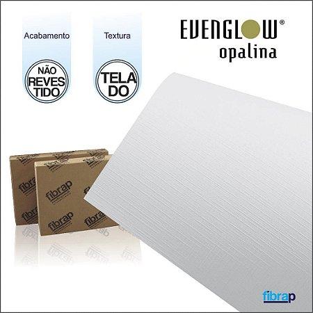 Evenglow Opalina Diamond Telado,  pacote 100fls.