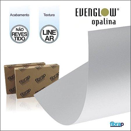 Evenglow Opalina Diamond Microcotelê,  pacote 100fls.