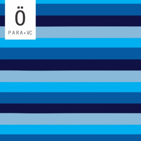 Avental MAR AZUL Cruzeiro . ÖTA • PARA • VC