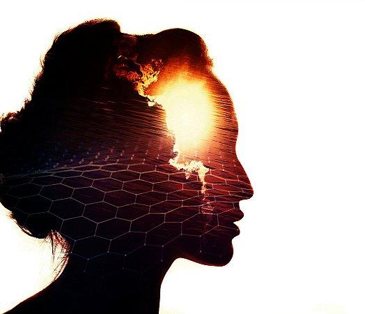 ÁRIA: No uso de psicotrópicos, precisão significa melhor qualidade de vida.