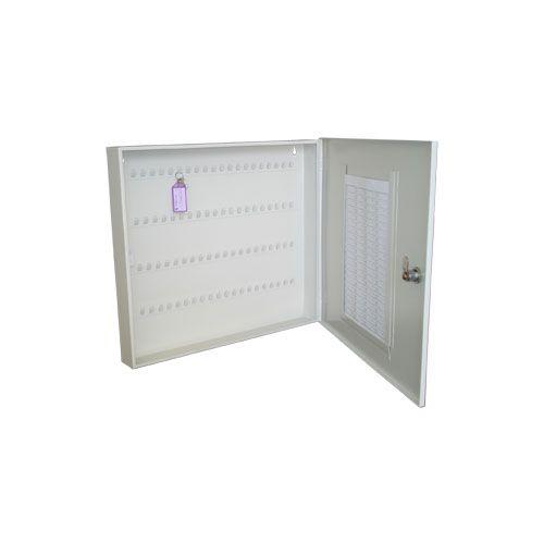 Porta Chaves Claviculário – 80 Chaves