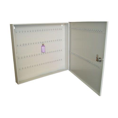 Porta Chaves Claviculário – 120 Chaves - J