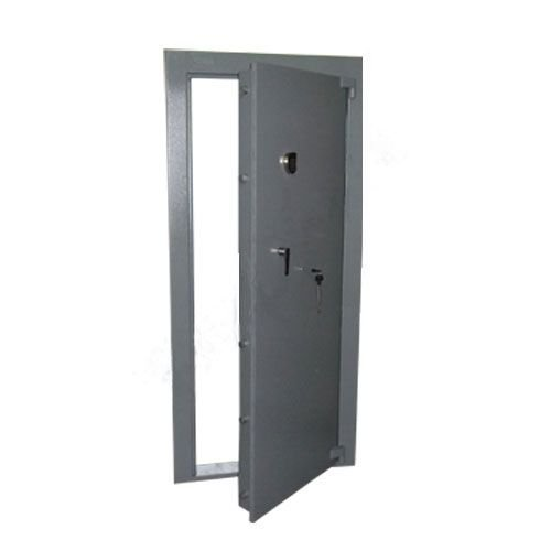 Porta Forte