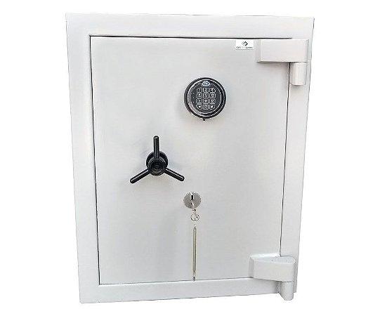 Cofre de Alta Segurança - Fort 70 - FX - GS 03 - Gorges