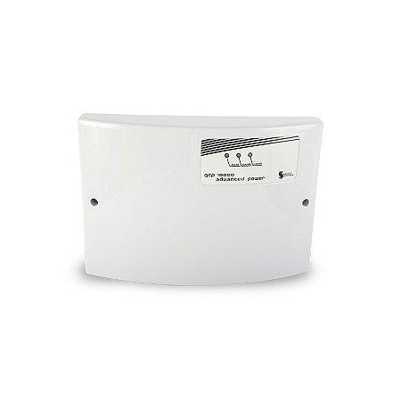 Gerador De Choque Para Hastes Industriais - Gcp 10.000 Advanced Power