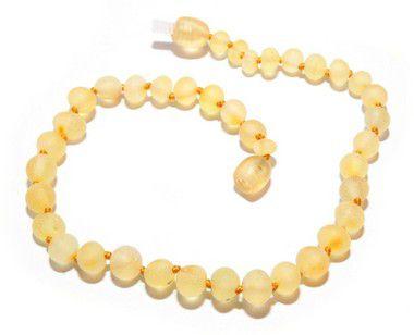 Tornozeleira Adulto Limão Fosco - 23 cm