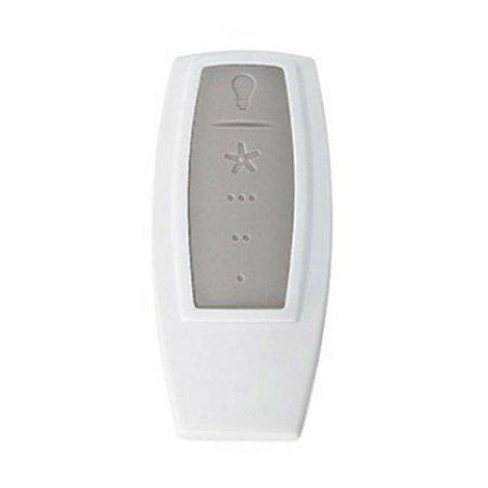 Controle Remoto Universal para Ventilador Teto 220 V Hunter