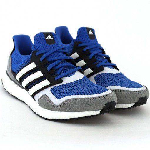 Tênis Ultraboost Adidas