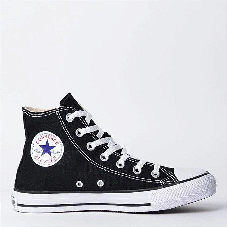 Tênis Converse All Star- CT00040002