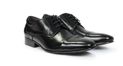 Sapato Democrata 228101