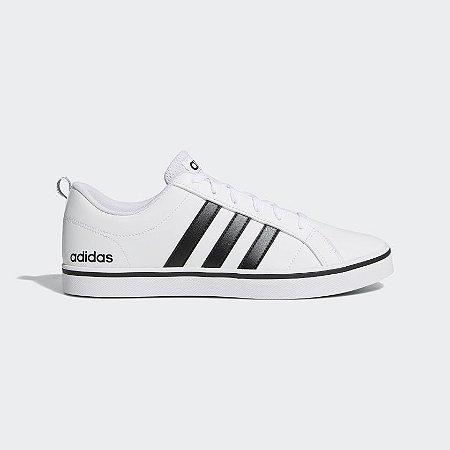 AW4594- Tênis Vs Pace Adidas - Branco
