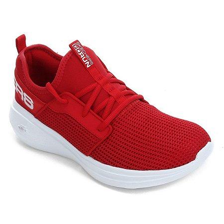 15103/ Red go run fast -valor
