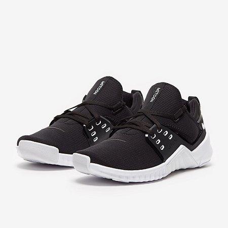 Tênis Nike Free Metcon 2