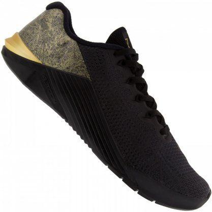Tênis Nike Metcon 5X