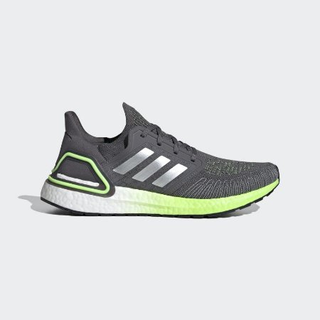 FV8317-Tênis Adidas Ultraboost 20