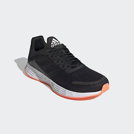 Ex0216- Tenis Adidas Duramo SL