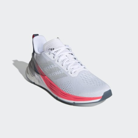 Fx4835 - Tênis Adidas Response Super