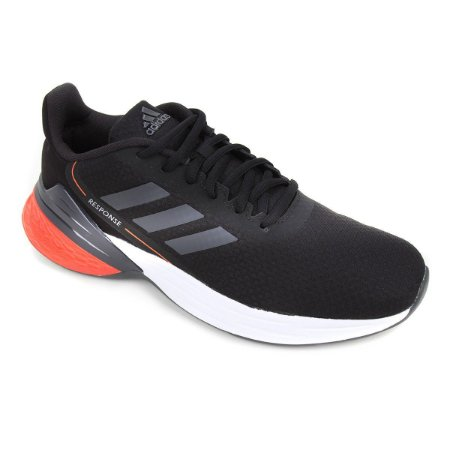 Fx3629- Tênis Adidas Response Sr