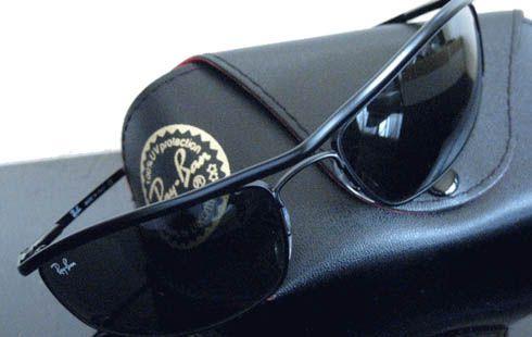 fbc095040aade Óculos Demolidor Estilo Ray Ban - Brazil Outlet