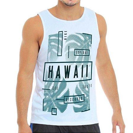 Regata Masculina Havaii