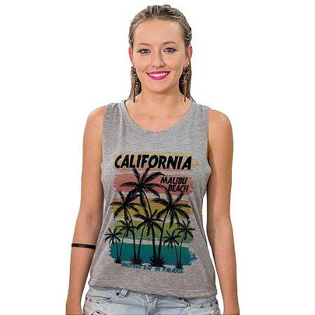 60d4b47892 Regata Cavada Malibu Beach - Shop225 - Os Bonés mais estilosos da Net