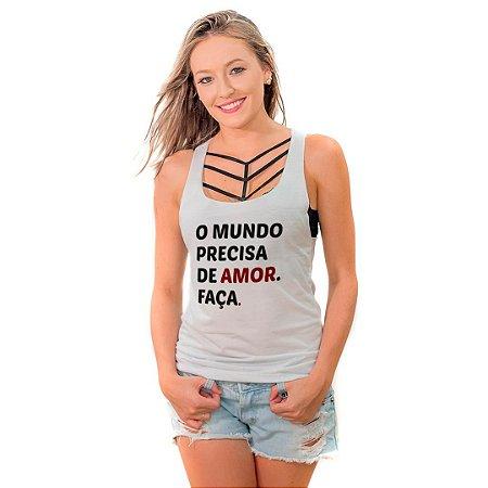 8313d5fa744005 Regata Nadador Amor