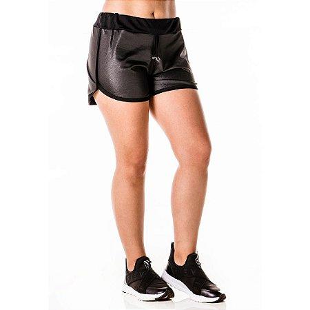 Shorts Cirrê