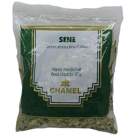 Sene A Granel 30G Chamel
