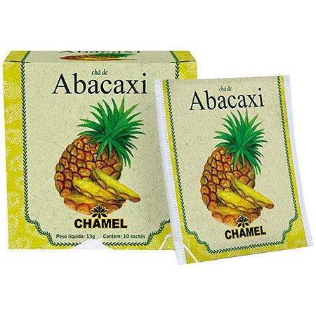 Abacaxi 10Env 13G Chamel
