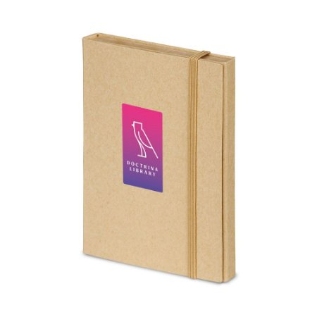 Kit para Escritório - 93792